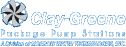 Clay Greene, Inc.